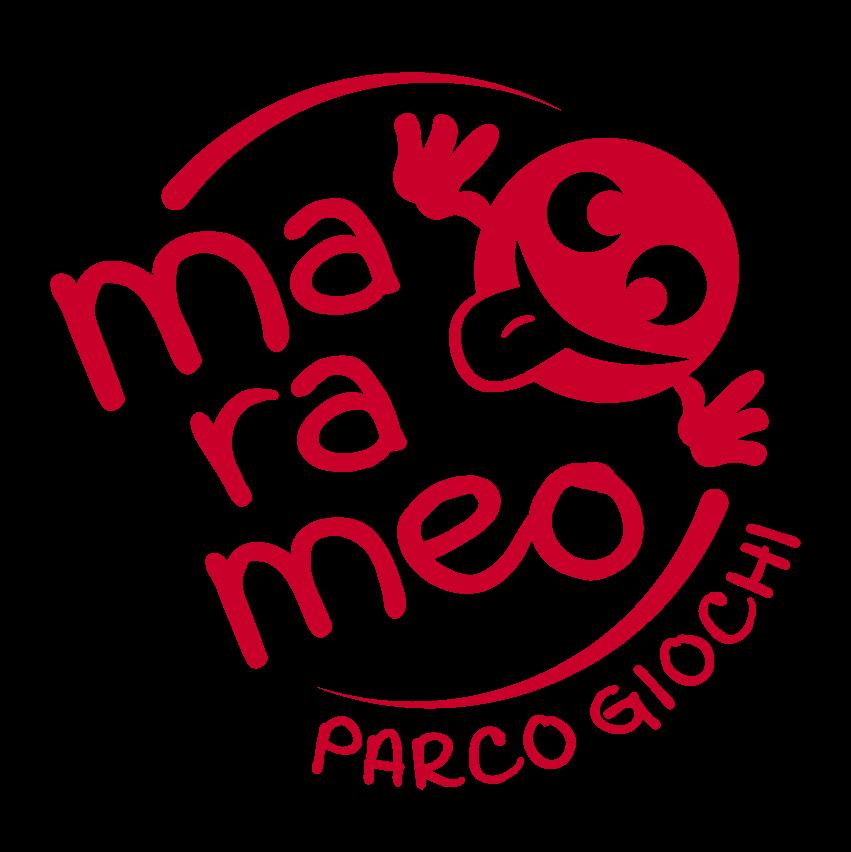 Parco Giochi Marameo